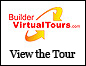 Builder Virtual Tours